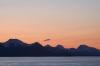 Glacier Bay 2009 Westerdam Alaska-048-2