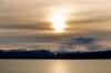 Glacier Bay 2009 Westerdam Alaska-064-2