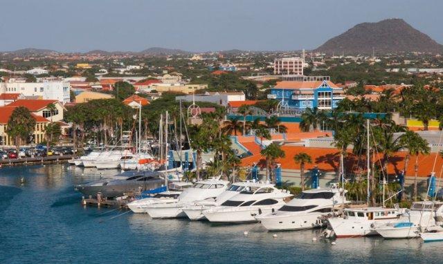aruba-2010-caribbean-westerdam-005