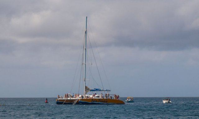 aruba-2010-caribbean-westerdam-036