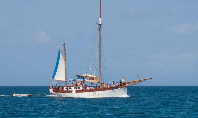 aruba-2010-caribbean-westerdam-037