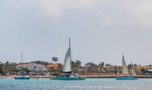 aruba-2010-caribbean-westerdam-038
