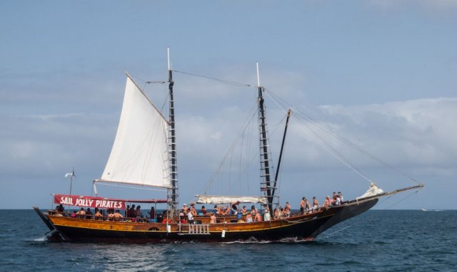 aruba-2010-caribbean-westerdam-063