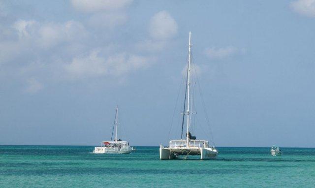 aruba-2010-caribbean-westerdam-079