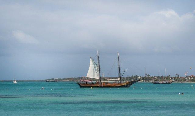 aruba-2010-caribbean-westerdam-087