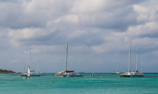 aruba-2010-caribbean-westerdam-089