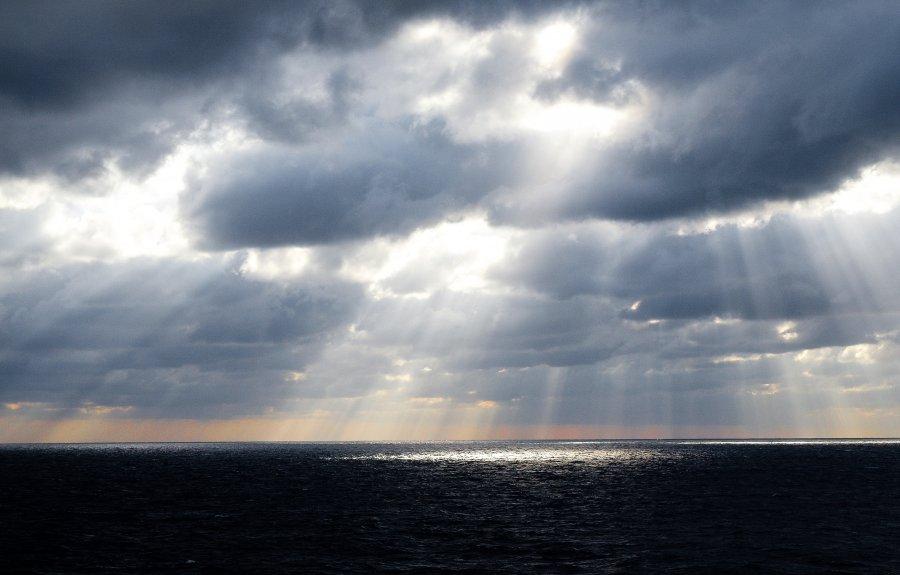 At Sea 2010 Caribbean Westerdam 015