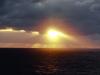 At Sea 2010 Caribbean Westerdam 001