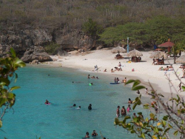 curacao-2010-caribbean-westerdam-025