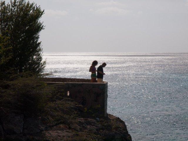 curacao-2010-caribbean-westerdam-026