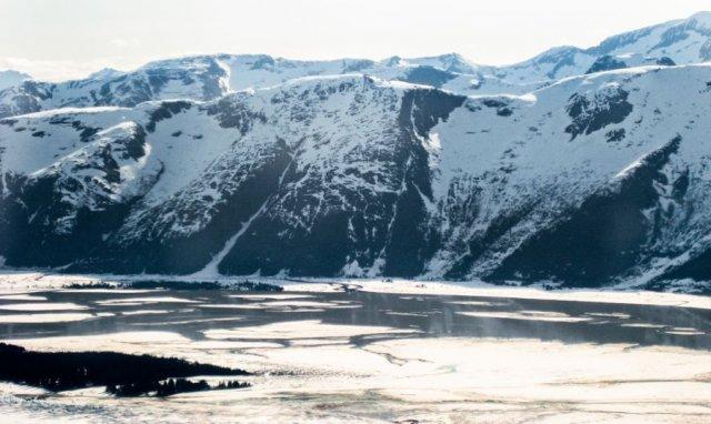 juneau-2009-westerdam-alaska-198-2