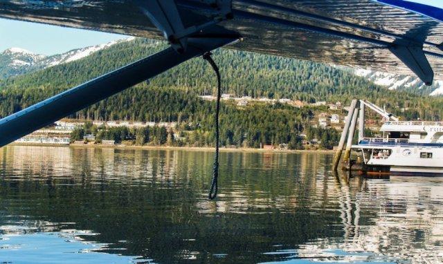 juneau-2009-westerdam-alaska-208-2
