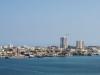 puerto-rico-2010-caribbean-westerdam-002