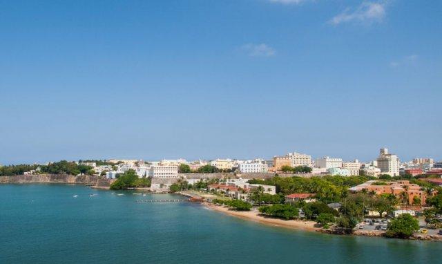 puerto-rico-2010-caribbean-westerdam-008