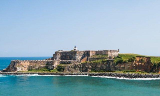 puerto-rico-2010-caribbean-westerdam-014