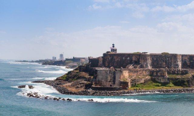 puerto-rico-2010-caribbean-westerdam-017